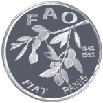 20 lipa - FAO (Food and Agriculture Organization of the United Nations)
