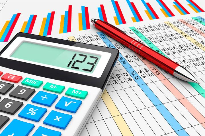 Pregled Bankovnih Naknada Za Kreditne Transfere Građana Na