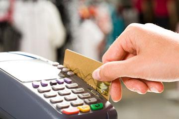 nisu potrebne kreditne kartice