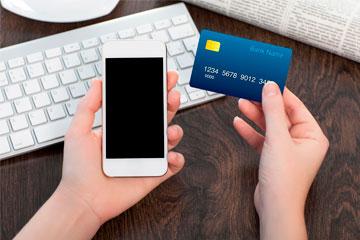 Putem online zahtjeva moguće je napraviti zahtjev samo za osnovnu karticu.