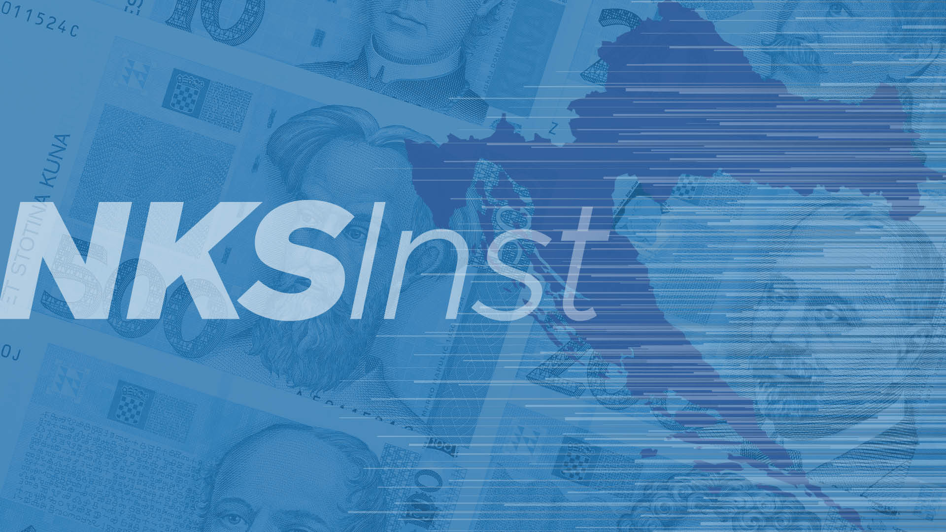 Announcement on the beginning of operation of the NKSInst payment system